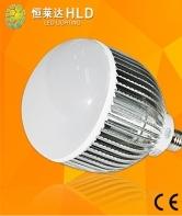 HA120-35W LED candle light