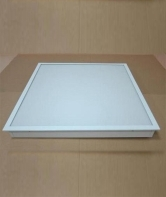HGL6060-36W grille light