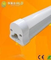 Tubo de luz integrado HTI5